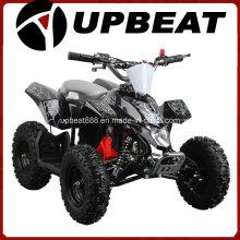 Upbeat X'mas Gift 49cc Mini ATV