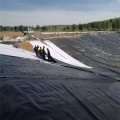 العزل المائي Geosyntheticing 1.0mm HDPE Liner