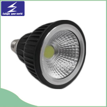 10W 12W E27/B22 PAR Light COB Spot LED Light