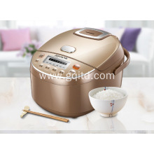 Intelligent high quality Rice Cooker