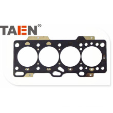 for Hyundai Model Engine Gasket with Competitive Price