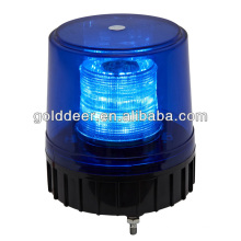 Ambulance Led Warning Beacon Light for Trucks (TBD361)
