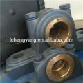Pièces de roulement de bloc d'oreiller voiture auto Chine roulements UCP206