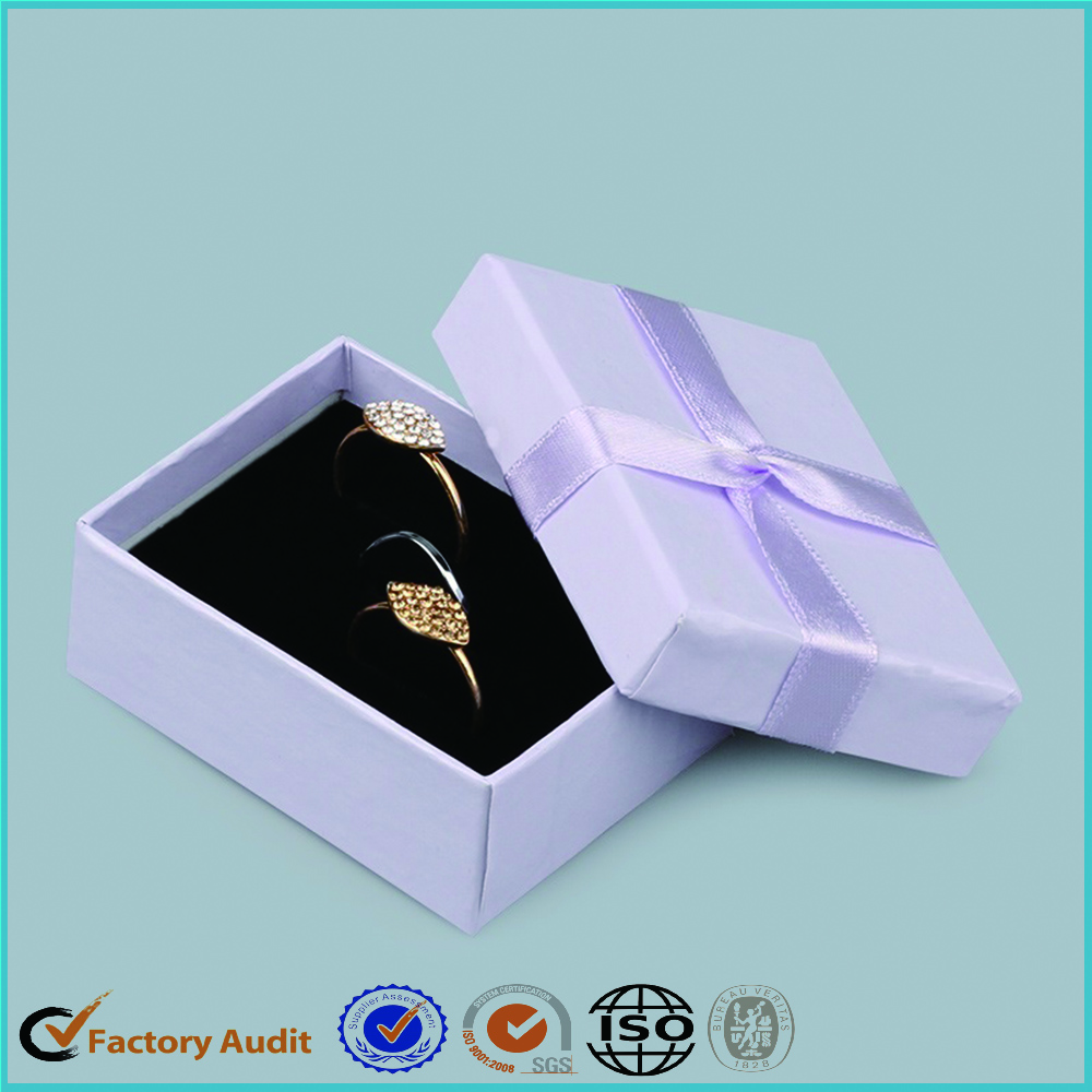 Ring Paper Box Zenghui Paper Package Company 5 1
