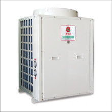 Instant Water Heaters Heat Pumps