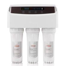 Lunar No. 3 Reverse Osmosis Water Purifier