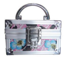 New promotion cosmetic case ,beauty case 2014