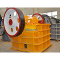 Stone Used Small Jaw Crusher for Sale with Low Price