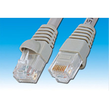 1 FT Cat5e Patch Cable