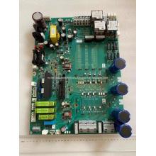 KDA26800AAZ1 OTIS Elevator OVFR2B-403 Печатная плата привода