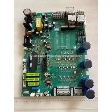 Assemblée PCB d'entraînement de l'ascenseur OTIS KDA26800AAZ1 OTIS OVFR2B-403