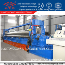 Rolling Machine Manufacturer Direct Sales with Best Price