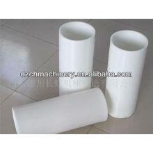 Schlammpumpe Keramikzylinder Halber Preis für Probe
