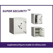 Mid-Size Stahl Einbruch Safe (SFP19)
