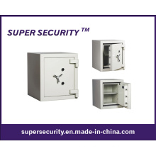 MID-Size Steel Burglary Safe (SFP19)