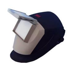 Multifunktions-Sicherheitsschweiß-Gesichts- und Augenschutzmaske mit Ce