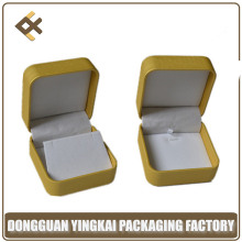 Cheap Plastic Jewelry Box, Plastic Packaging Earring Box