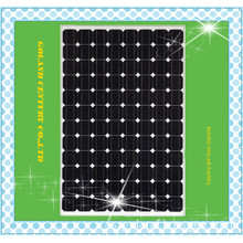 Mono Solar Panels Solar Module (GCC5W-240W)