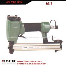 Air Stapler Gun 8016