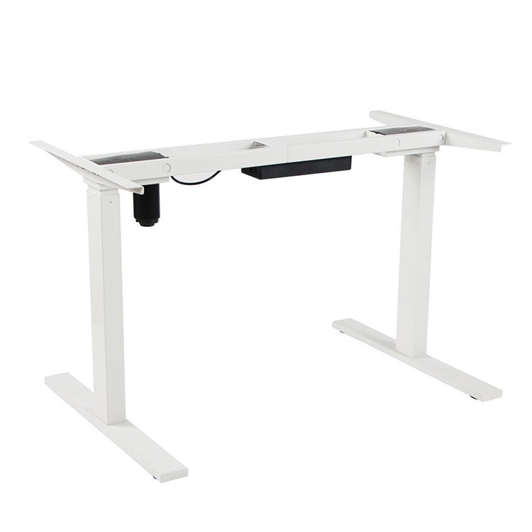 Stand Sit Desk
