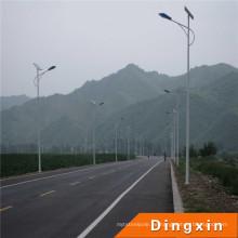 IP67 Fahrer 12V Max Power 58W LED Street Light Posts