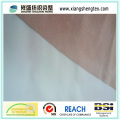 Bs5852 Flame Retardant Coated Suede Fabric for Sofa
