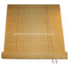 Cortinas de bambú / cortinas de bambú / cortinas de bambú