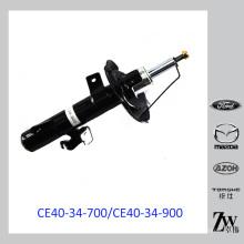 MAZDA5 CR Amortiguador automático OEM: CE40-34-700