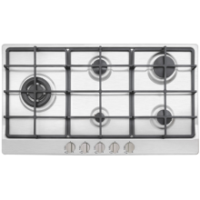 Gas Tops Kitchen Cooktops Australia