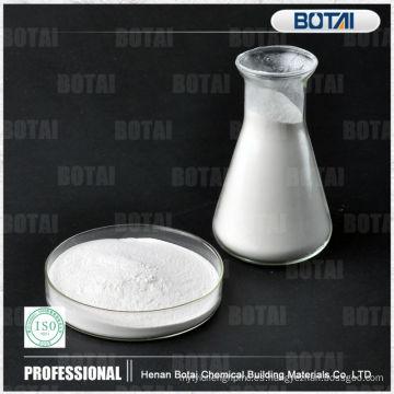 Vambinder Tipo de impermeabilización Polímero Redispersable DP-W002
