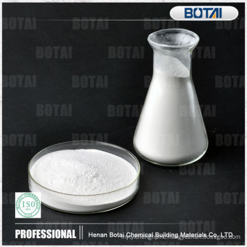 Vambinder Waterproofing Type Redispersible Polymer Powder DP-W002