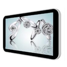 Monitor personalizado 55inch do LCD