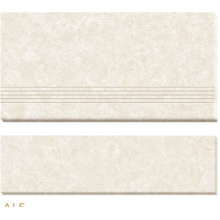 Double Loaded Porcelain Polished Stair-Tiles (AJ-5)