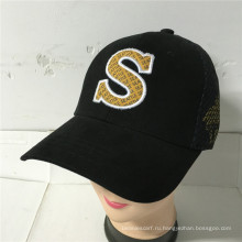 (LFL15007) Новая спортивная кепка с модой Spandex