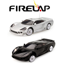 Old Brand1: 28 Car Model High Speed Racing RC Car