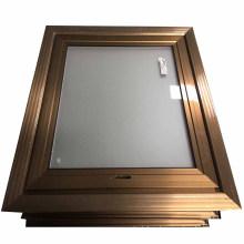 New design aluminum awning windows aluminum