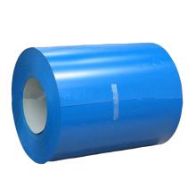 bobinas de hierro galvanizado / bobinas de acero electro galvanizado