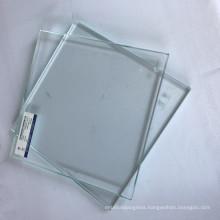 malaysia float glass manufacturer