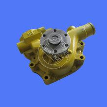 Bomba de agua komatsu PC78US-6 6205-61-1202