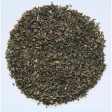 Fannings grüner Tee für Teebeutel 9380