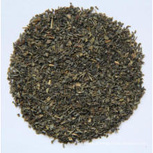 Chunmee tea 9380 for tea bag, green tea raw material