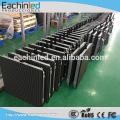 im Freien digitale Plakattafel LED-Bildschirm Farbe Panel p10
