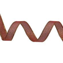 Ruban (PRO-RM-01)