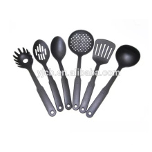 Wholesale 6pcs Nylon Kitchen Utensils Set
