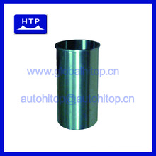 Engine Parts Cylinder Liner Price for Toyota HIACE 5L