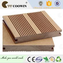 Prix du plancher en bois composite