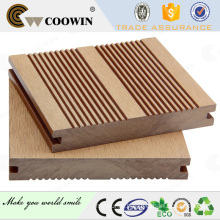composite wood decking boards prices