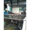 Equipamento bruto contínuo e automático superior da refinaria de petróleo do núcleo de palma 10T / H-80T / H