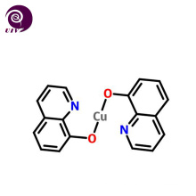 Bis(8-quinolinolato)copper_10380-28-6 - UIV Chem