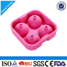 Wholesale Ice Cube Tray&Ice Ball Tray